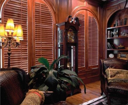 arched-shutters