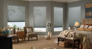 gray-honeycomb-shades