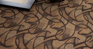 wisdomcarpet