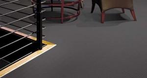 woven-nylon-carpet